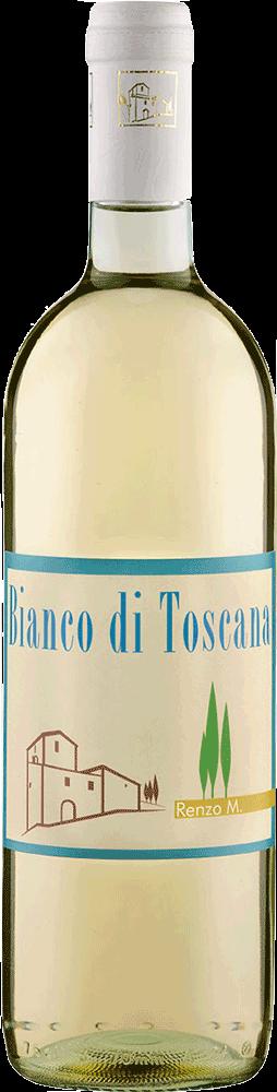Bianco di Toscana Renzo Masi