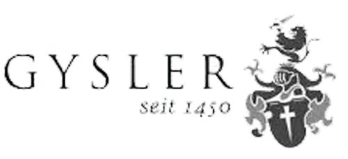 Weingut Gysler
