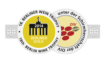 berliner-wein-trophy53ff927f37e96