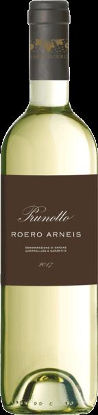 Prunotto Roero Arneis 2019