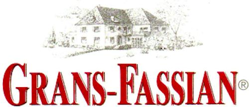 Weingut Grans-Fassian