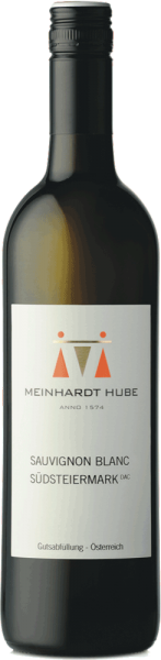 Meinhardt Hube Sauvignon Blanc Südsteiermark
