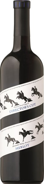 Francis Ford Coppola Winery Francis Ford Coppola Director's Cut Merlot 2016