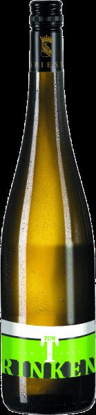 Weingut Spiess Scheurebe 2019 - Zum Trinken - Lieblich