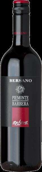 Bersano Piemonte Barbera Antara