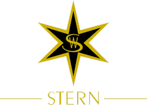 Weingut Stern