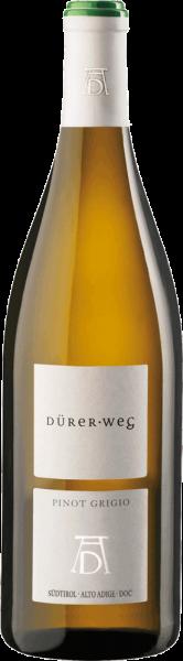 Dürer Weg Pinot Grigio