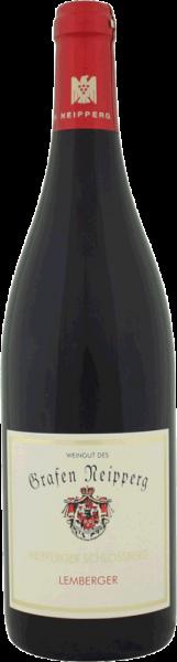 Weingut Graf Neipperg Graf Neipperg Lemberger Schwaigerner 2016