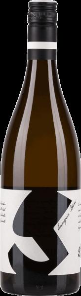 Weingut Glatzer Sauvignon Blanc