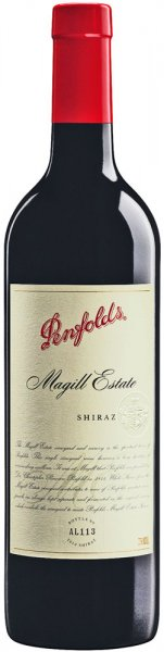 Penfolds Magill Estate Shiraz 2016
