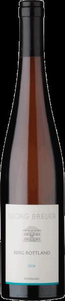 Weingut Georg Breuer Berg Rottland Riesling