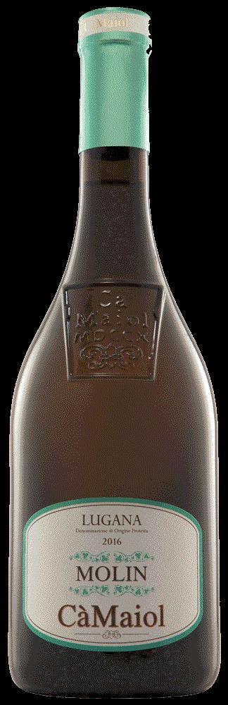 ca-maiol-molin-lugana