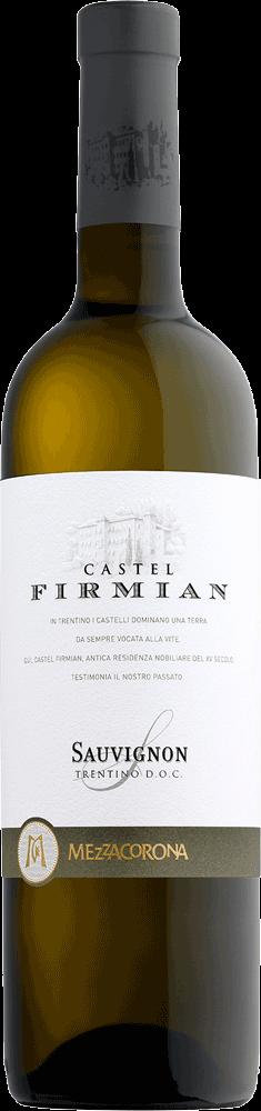 Castel Firmian Sauvignon