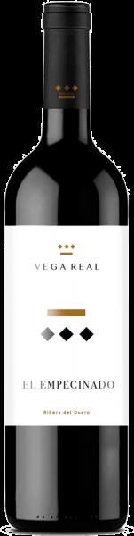 Vega Real El Empecinado