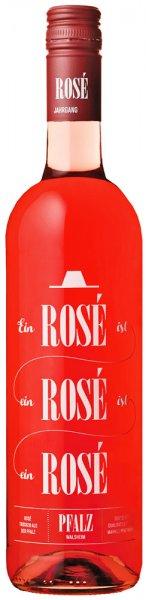 Markus Pfaffmann Pfaffmann Ein Rosé ist ein Rosé ist ein Rosé (Wein) 2020