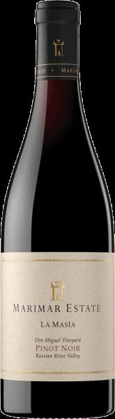 Marimar Estate La Masía Pinot Noir