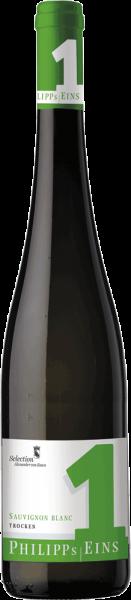 Philipp Kuhn Philipps Eins Sauvignon Blanc