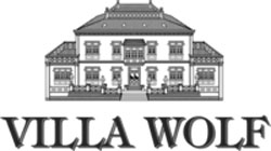 Villa Wolf / Dr. Loosen
