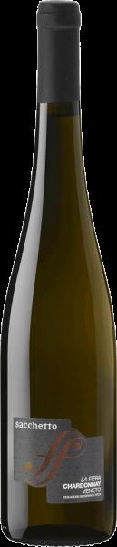 Sacchetto La Fiera Chardonnay Veneto