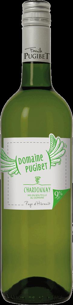 Domaine Pugibet Chardonnay