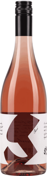 Weingut Glatzer Rosé