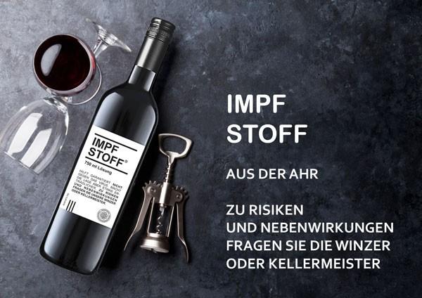 impfstoff-rotwein-spaetburgunder-600