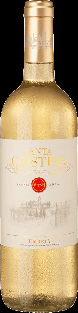 Santa Cristina Bianco Umbria