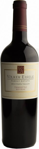 Volker Eisele Family Estate Volker Eisele Terzetto 2012