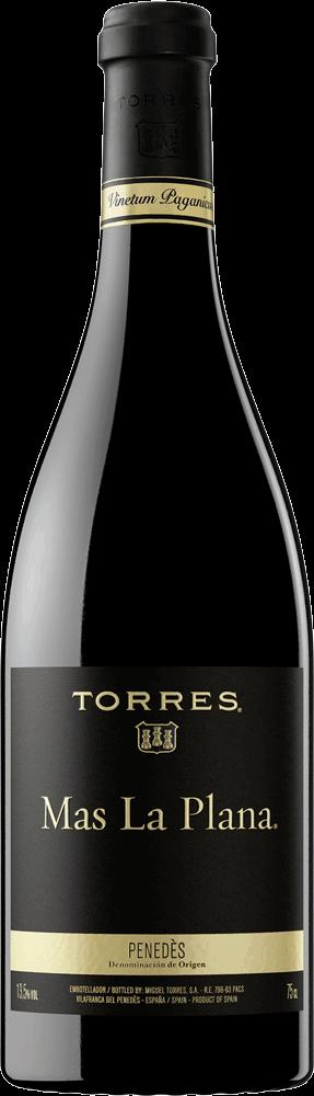 Torres Mas La Plana Cabernet Sauvignon