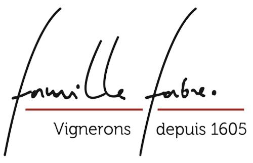 Château Fabre Gasparets
