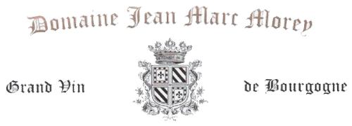 Domaine Jean-Marc Morey