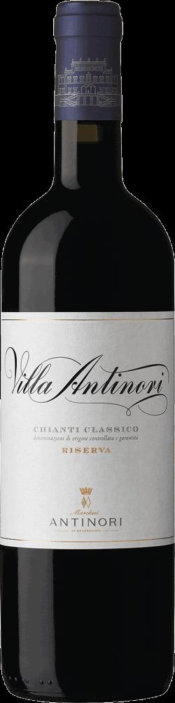 Villa Antinori Chianti Classico Riserva