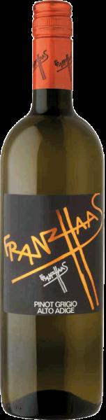 Franz Haas Pinot Grigio Alto Adige