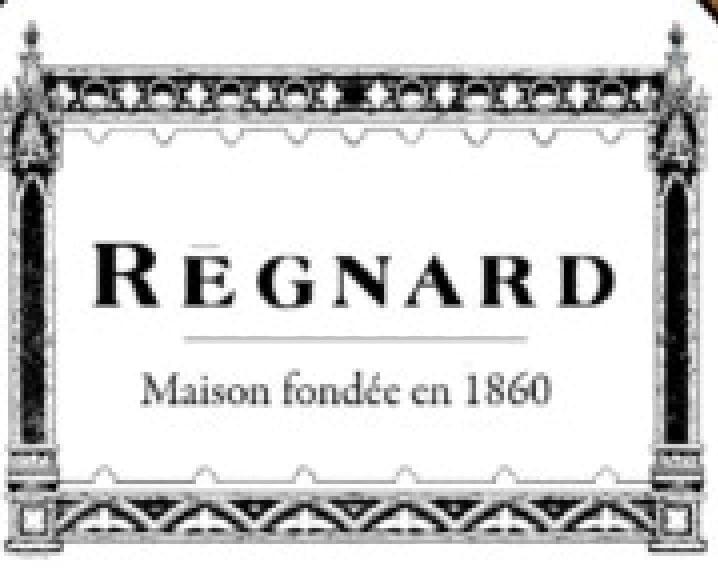 Domaine Régnard