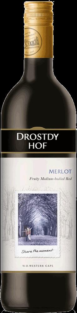 Drostdy-Hof Merlot