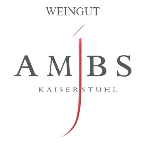Weingut Josef Ambs