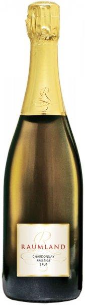 Sekthaus Raumland Raumland Chardonnay Prestige Brut 2011