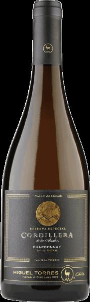 Torres Cordillera Chardonnay