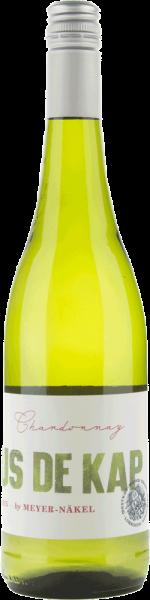 Werner Näkel us de Kap Chardonnay 2018 - Weingut Meyer-Näkel