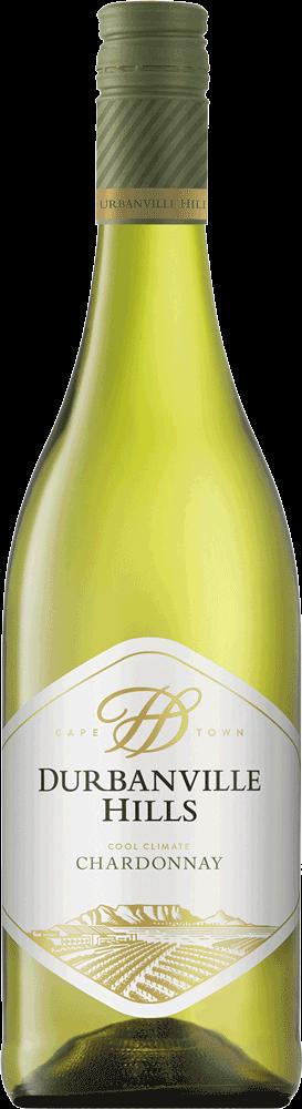 Durbanville Hills Chardonnay