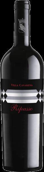 Allegrini Villa Cavarena Ripasso 2018