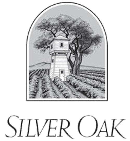 Silver Oak Cellars