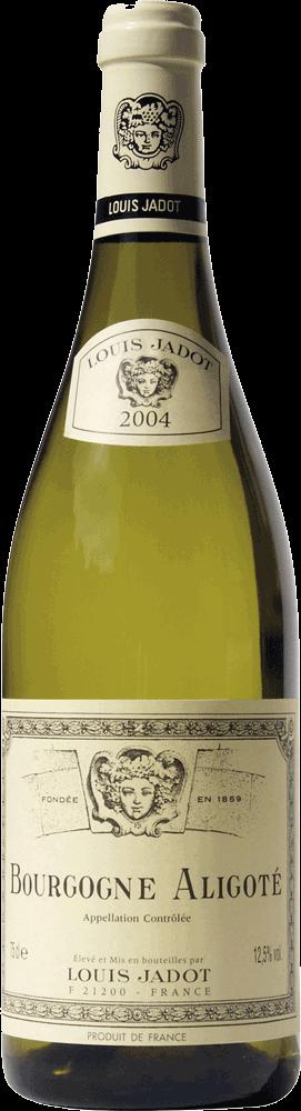 Louis Jadot Bourgogne Aligote