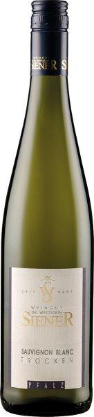 Weingut Dr. Wettstein Siener Sauvignon Blanc