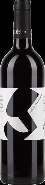 Weingut Glatzer Zweigelt Rubin