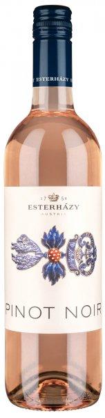 Esterhazy Wein Esterházy Pinot Noir 2019