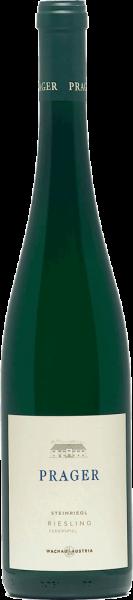 Weingut Prager Prager Steinriegl Riesling Federspiel 2017