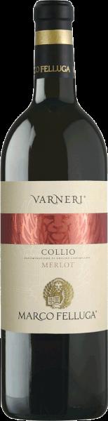 Marco Felluga Varneri Merlot Collio