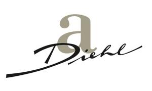 Weingut Diehl