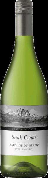 Stark-Condé Sauvignon Blanc